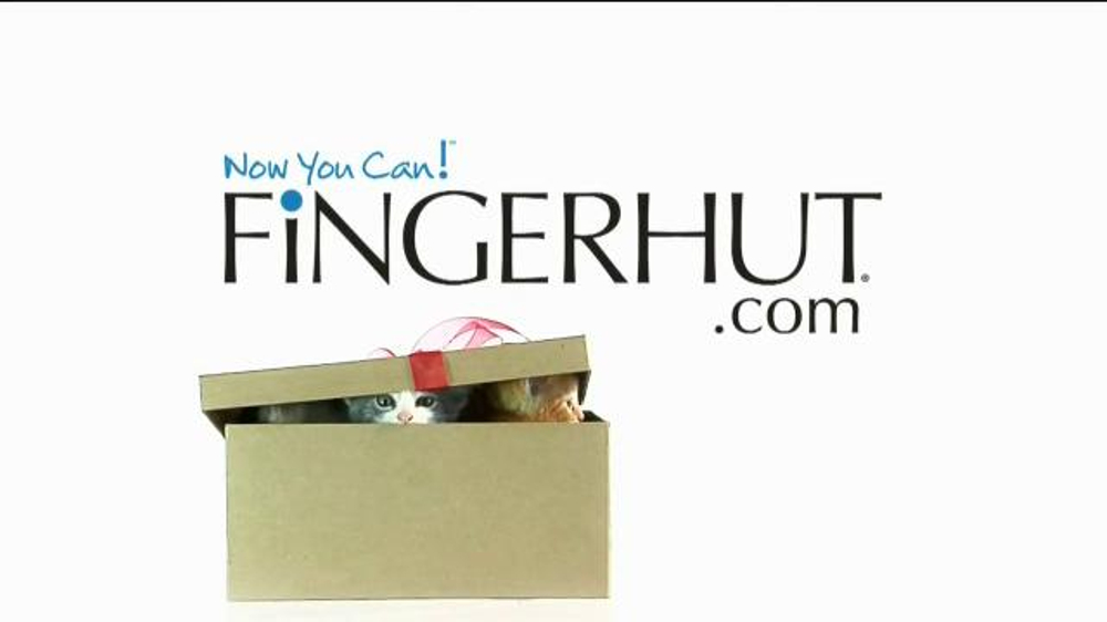 Sites like Fingerhut – Sites With Payment Plans Like Qvc