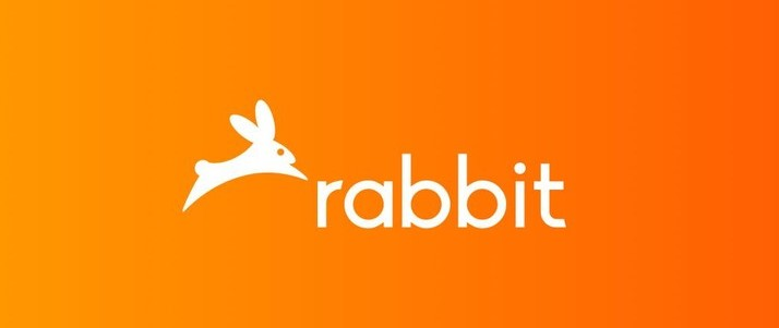 sites like rabb.it