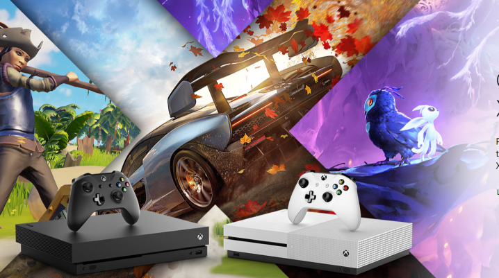 best xbox one emulators for pc