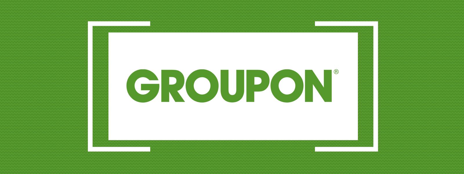 sites like groupon