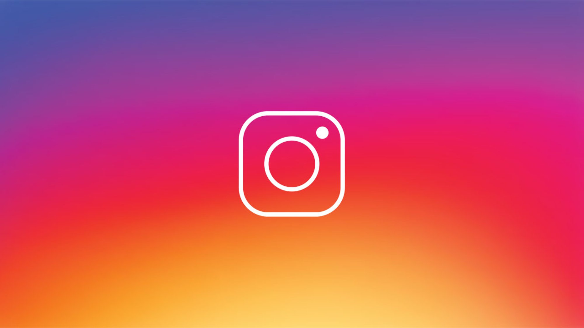 couldnt refresh feed instagram